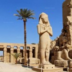 Voyage Egypte, Voyage en Egypte, Voyages Egypte, Voyages en Egypte, Voyage Egypte pas cher, Voyages Egypte pas cher
