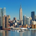 4167979-new-york-city