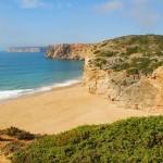 DSC_0090_praia_do_beliche_plage