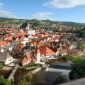 cesky-krumlov-day-trip-from-prague-in-prague-121420