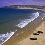 plage-maroc