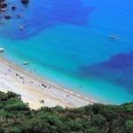 plage-montenegro