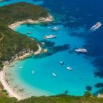plage-voutoumi-grece
