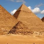 pyramiden-egypte-luxor-820×380